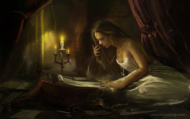 640x400_10793_Queen_2d_fantasy_queen_girl_woman_picture_image_digital_art_zpsea2e3654