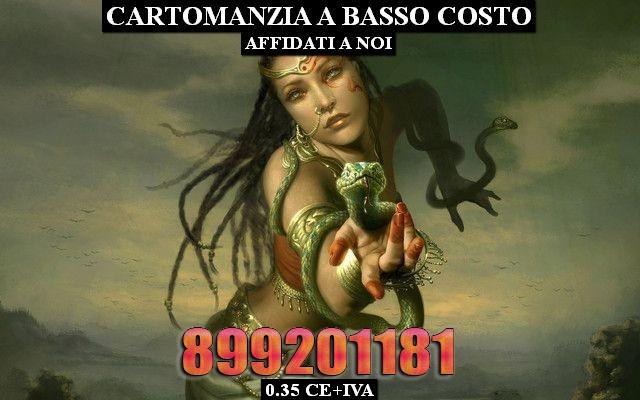 ce39de52dd3705e7b4783d50c39b7546